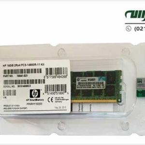 رم سرور HP 16GB 14900