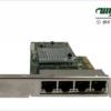 کارت شبکه NC365T