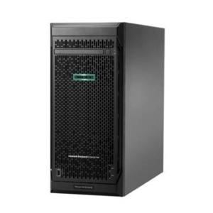 سرور HP ML110 G10