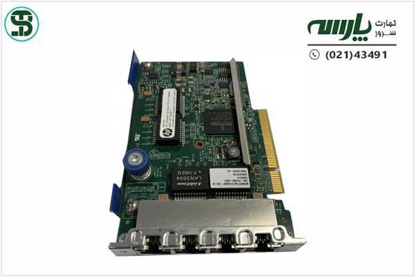 کارت شبکه 331FLR