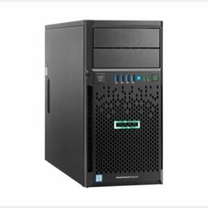 سرور HP ML30 G9