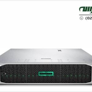 سرور HP DL560 G10