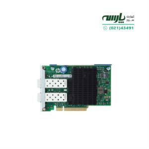 کارت شبکه اچ پی 560FLR